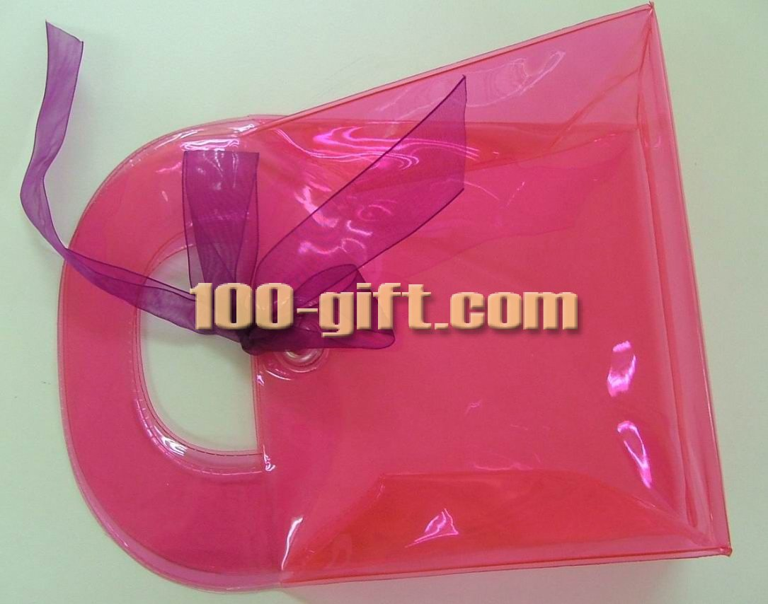 GIFTS BAGS 102546 Gifts Bags