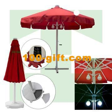 Shopzilla - Gift shopping for Solar Lights Umbrella